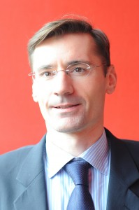 Ludovic BEAUJARD