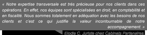 citation 17