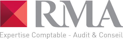 RMA Expertise Comptable - Audit & Conseil
