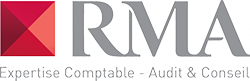 RMA Expertise Comptable – Audit & Conseil