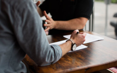 RMA recrute un(e) collaborateur(trice) comptable confirmé(e) à Tours