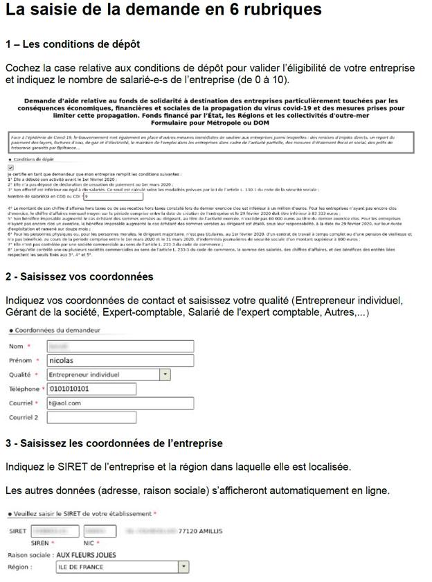 aide-TPE-5